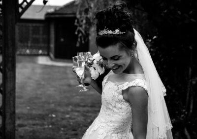 Gavin and Monika's Italian-Polish Wedding in May 2017 - Shot by Ryan Hughes Photography-523