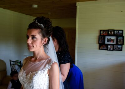 Gavin and Monika's Italian-Polish Wedding in May 2017 - Shot by Ryan Hughes Photography-66
