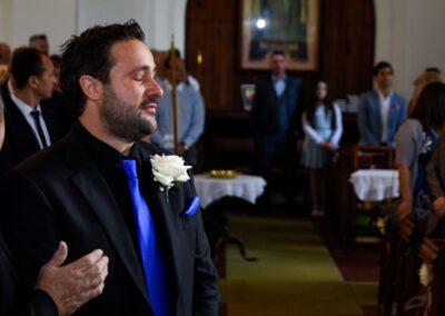 Gavin and Monika's Italian-Polish Wedding in May 2017 - Shot by Ryan Hughes Photography-84