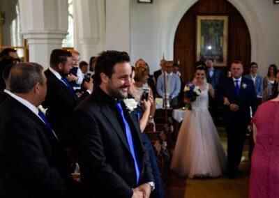 Gavin and Monika's Italian-Polish Wedding in May 2017 - Shot by Ryan Hughes Photography-92