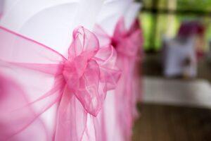 Wedding Photography at Minstrel Court, Royston - Ryan Hughes Photography