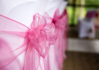 Jodie & Sam's Wedding - Minstrel Court, Royston - Ryan Hughes Photography -12