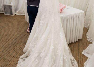 Jodie & Sam's Wedding - Minstrel Court, Royston - Ryan Hughes Photography -448