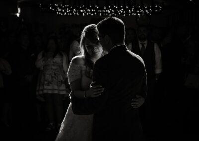 Jodie & Sam's Wedding - Minstrel Court, Royston - Ryan Hughes Photography -568