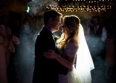 Jodie & Sam's Wedding - Minstrel Court, Royston - Ryan Hughes Photography -579