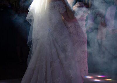 Jodie & Sam's Wedding - Minstrel Court, Royston - Ryan Hughes Photography -591