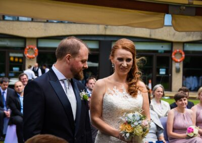 Matt and Delia's Wedding Photography at Cambridge Hilton DoubleTree - Ryan Hughes Photography-103