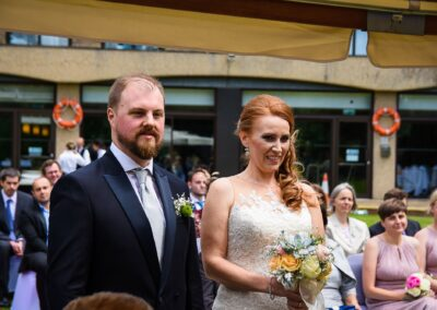 Matt and Delia's Wedding Photography at Cambridge Hilton DoubleTree - Ryan Hughes Photography-104