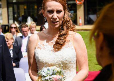 Matt and Delia's Wedding Photography at Cambridge Hilton DoubleTree - Ryan Hughes Photography-107