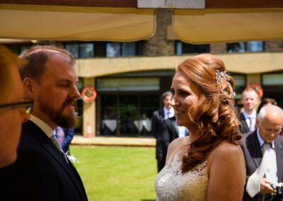 Matt and Delia's Wedding Photography at Cambridge Hilton DoubleTree - Ryan Hughes Photography-111