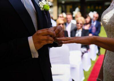 Matt and Delia's Wedding Photography at Cambridge Hilton DoubleTree - Ryan Hughes Photography-128