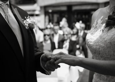 Matt and Delia's Wedding Photography at Cambridge Hilton DoubleTree - Ryan Hughes Photography-134
