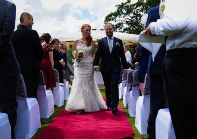 Matt and Delia's Wedding Photography at Cambridge Hilton DoubleTree - Ryan Hughes Photography-184