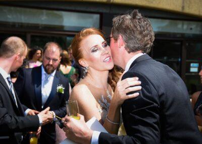 Matt and Delia's Wedding Photography at Cambridge Hilton DoubleTree - Ryan Hughes Photography-214