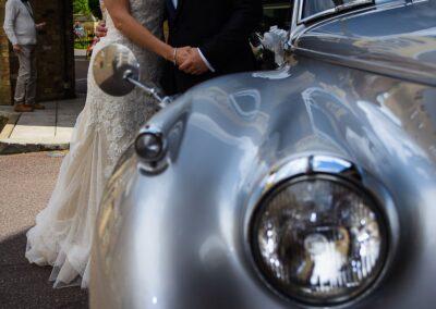 Matt and Delia's Wedding Photography at Cambridge Hilton DoubleTree - Ryan Hughes Photography-227