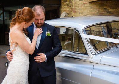 Matt and Delia's Wedding Photography at Cambridge Hilton DoubleTree - Ryan Hughes Photography-232