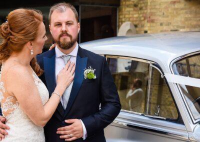 Matt and Delia's Wedding Photography at Cambridge Hilton DoubleTree - Ryan Hughes Photography-233