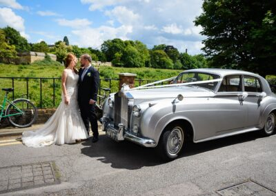Matt and Delia's Wedding Photography at Cambridge Hilton DoubleTree - Ryan Hughes Photography-244