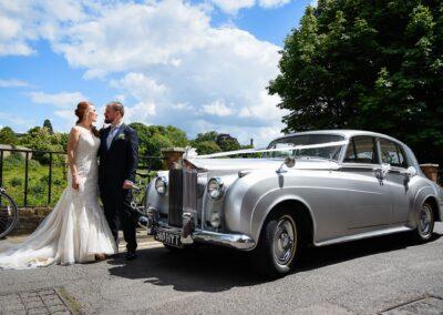 Matt and Delia's Wedding Photography at Cambridge Hilton DoubleTree - Ryan Hughes Photography-247