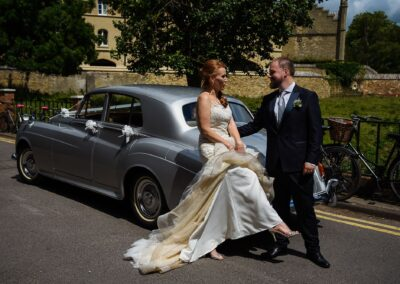 Matt and Delia's Wedding Photography at Cambridge Hilton DoubleTree - Ryan Hughes Photography-252