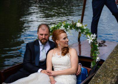 Matt and Delia's Wedding Photography at Cambridge Hilton DoubleTree - Ryan Hughes Photography-289