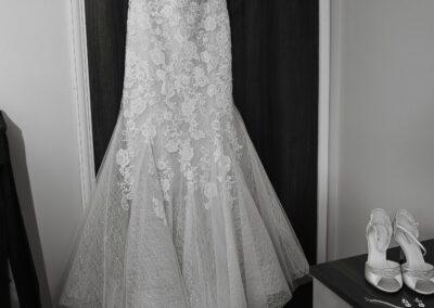 Matt and Delia's Wedding Photography at Cambridge Hilton DoubleTree - Ryan Hughes Photography-29