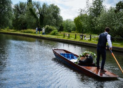 Matt and Delia's Wedding Photography at Cambridge Hilton DoubleTree - Ryan Hughes Photography-295