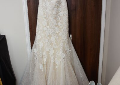 Matt and Delia's Wedding Photography at Cambridge Hilton DoubleTree - Ryan Hughes Photography-31