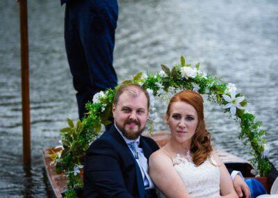 Matt and Delia's Wedding Photography at Cambridge Hilton DoubleTree - Ryan Hughes Photography-326