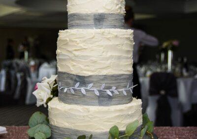 Matt and Delia's Wedding Photography at Cambridge Hilton DoubleTree - Ryan Hughes Photography-343