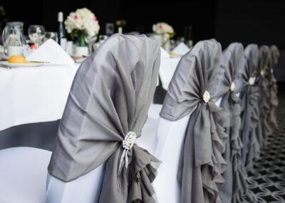 Matt and Delia's Wedding Photography at Cambridge Hilton DoubleTree - Ryan Hughes Photography-349