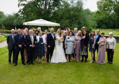 Matt and Delia's Wedding Photography at Cambridge Hilton DoubleTree - Ryan Hughes Photography-366