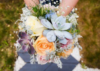 Matt and Delia's Wedding Photography at Cambridge Hilton DoubleTree - Ryan Hughes Photography-39