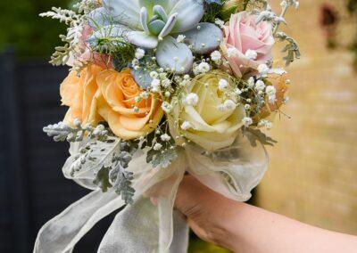 Matt and Delia's Wedding Photography at Cambridge Hilton DoubleTree - Ryan Hughes Photography-41