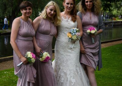 Matt and Delia's Wedding Photography at Cambridge Hilton DoubleTree - Ryan Hughes Photography-420