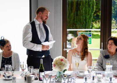 Matt and Delia's Wedding Photography at Cambridge Hilton DoubleTree - Ryan Hughes Photography-495