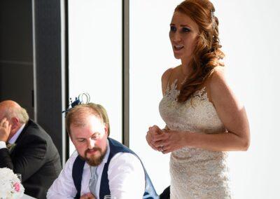 Matt and Delia's Wedding Photography at Cambridge Hilton DoubleTree - Ryan Hughes Photography-535