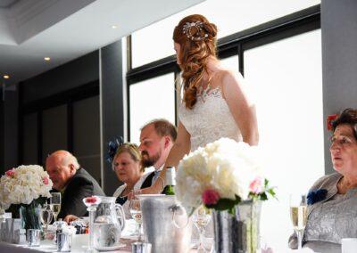 Matt and Delia's Wedding Photography at Cambridge Hilton DoubleTree - Ryan Hughes Photography-539