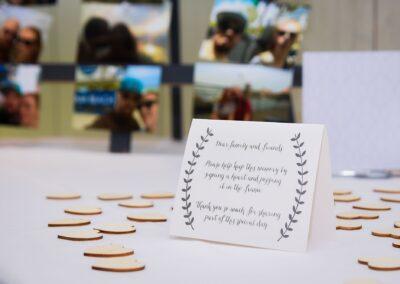 Matt and Delia's Wedding Photography at Cambridge Hilton DoubleTree - Ryan Hughes Photography-568