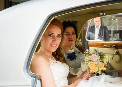 Matt and Delia's Wedding Photography at Cambridge Hilton DoubleTree - Ryan Hughes Photography-57