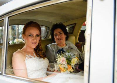 Matt and Delia's Wedding Photography at Cambridge Hilton DoubleTree - Ryan Hughes Photography-58