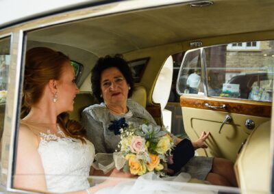 Matt and Delia's Wedding Photography at Cambridge Hilton DoubleTree - Ryan Hughes Photography-60