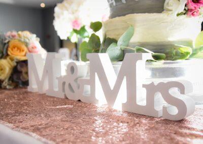 Matt and Delia's Wedding Photography at Cambridge Hilton DoubleTree - Ryan Hughes Photography-600