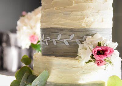 Matt and Delia's Wedding Photography at Cambridge Hilton DoubleTree - Ryan Hughes Photography-601