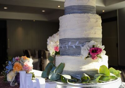 Matt and Delia's Wedding Photography at Cambridge Hilton DoubleTree - Ryan Hughes Photography-605