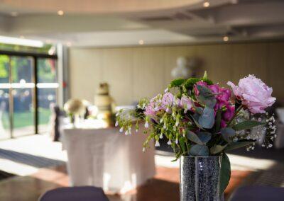 Matt and Delia's Wedding Photography at Cambridge Hilton DoubleTree - Ryan Hughes Photography-606