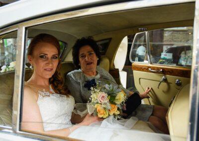 Matt and Delia's Wedding Photography at Cambridge Hilton DoubleTree - Ryan Hughes Photography-61