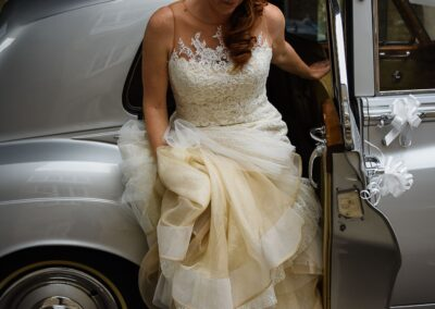 Matt and Delia's Wedding Photography at Cambridge Hilton DoubleTree - Ryan Hughes Photography-66