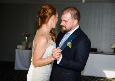 Matt and Delia's Wedding Photography at Cambridge Hilton DoubleTree - Ryan Hughes Photography-662