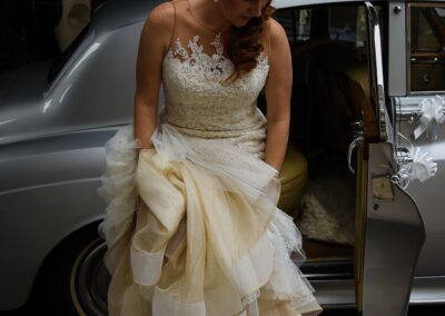 Matt and Delia's Wedding Photography at Cambridge Hilton DoubleTree - Ryan Hughes Photography-67